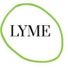 lyme disease protocol and education